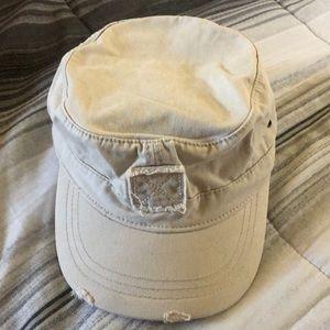 Levi's Signature Military Hat
